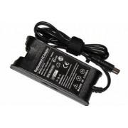 Alimentator laptop compatibil Dell 19.5V 4.62A- mufa 7.4x5.0 mm