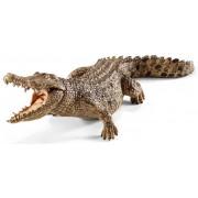 Schleich Krokodil 14736