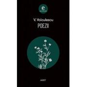 Poezii/Vasile Voiculescu
