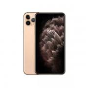 Apple Iphone 11 Pro 4g 256gb Gold