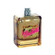 Juicy Couture Viva La Juicy Gold Couture 100Ml Per Donna Senza Confezione(Eau De Parfum)