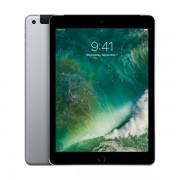 Tablet računalo APPLE iPad, 9.7 Retina, Cellular, 32GB, mp1j2hc/a, sivo 010.140.153