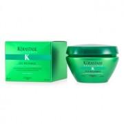 Kerastase Kerastase Resistance Age Recharge Máscara en Gel Reafirmante Antienvejecimiento 200ml/6.8oz