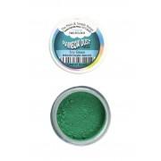 Dust verde iedera - Rainbow Dust Ivy Green