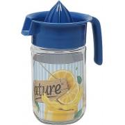 Titiz Citruspers | citrus pers | sinaasappelpers handmatig| fruitpers | citruspers handmatig |