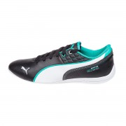 Мъжки маратонки PUMA AMG MERCEDES DRIFT CAT 6 LEATHER - 305355-01