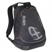 Ixon X-Light Back Pack Negro 16 - 25 l (M)