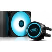 Cooler CPU Deepcool GAMMAXX L120T Blue