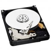 Tvrdi disk Western Digital WD10JUCT, 1 TB, 2, 5'', SATA II (300MB/s), 5.400 vrtlj./min