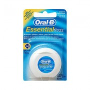 ORAL B Matase dentara Essential 50m