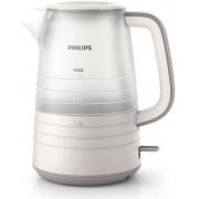 Philips Czajnik PHILIPS HD9336/21