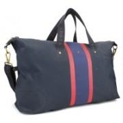 Tommy Hilfiger 26 inch/68 cm Ridley Travel Duffel Bag(Blue)