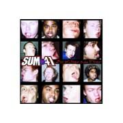 Sum 41 - All Killer No Filler | CD