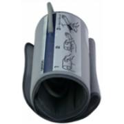 Manžeta pre OMRON M6 Comfort, M7, M8, M9 Premium, M10 iT (Manžeta )