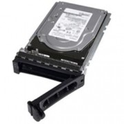 DELL TECHNOLOGIES 300GB 10K RPM SAS 6GBPS 2.5IN HOT-P