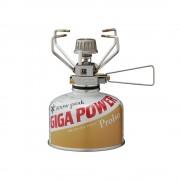 【セール実施中】【送料無料】ギガパワー ストーブ地 オートイグナイタ付 GigaPower Stove Chi Auto GS-100A