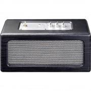 Bluetooth zvučnik Lenco BT-300 AUX Crna