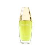 Estee Lauder Beautiful 75Ml Per Donna (Eau De Parfum)