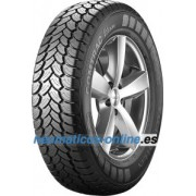 Vredestein Comtrac All Season ( 235/65 R16C 115/113R )