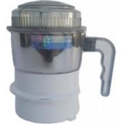 SUJATA CHUTNEY JAR Mixer Juicer Jar(250 ml)