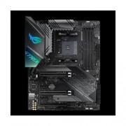 ASUS Alaplap AM4 ROG STRIX X570-F GAMING AMD X570, ATX