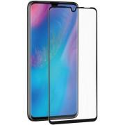 BeHello Huawei P30 Lite High Impact Glass Screenprotector