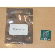 Ресет чип за тонера, 11k, Xerox C118