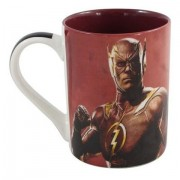 Caneca Zona Criativa -Dream Flash