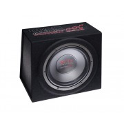 Subwoofer Bass Auto Mac Audio 800 W 30 cm - BLO-Edition BS 30