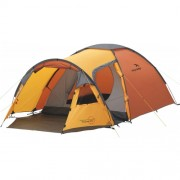 Easy Camp Tent Eclipse 300