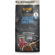 Belcando Junior Lamb and Rice 1 kg