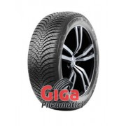 Falken EUROALL SEASON AS210 ( 225/55 R16 99V XL )
