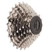 Shimano Kassett HG50 8 sp - Gearing: 13-26