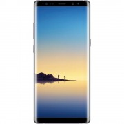 Galaxy Note 8 Dual Sim 64GB LTE 4G Negru 6GB RAM SAMSUNG