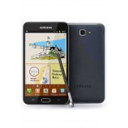 Samsung Galaxy Note N7000 Blue