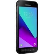 Mobitel Smartphone Samsung Galaxy Xcover4, 16 GB, crni