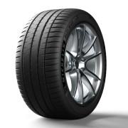 Anvelope Michelin PILOT SPORT 4 S 255/40 R20 101Y