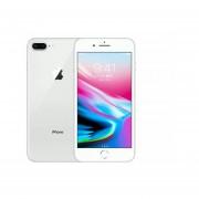 Apple iPhone 8 Plus 64GB- Plata