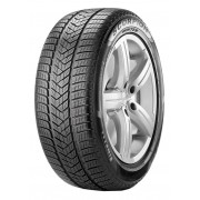 Pirelli Scorpion Winter XL 265/50 R20 111H