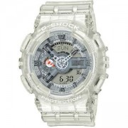 Дамски часовник Casio Baby-G BA-110CR-7A
