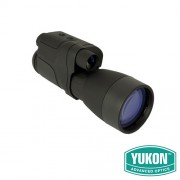 MONOCULAR NIGHT VISION YUKON NV 5X60