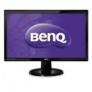 BenQ Monitor Led 21,5 Pollici Gl2250
