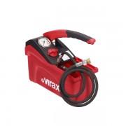 Pompa testare presiune Virax, pana la 50 bari