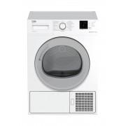 Beko DRX722W Asciugatrice Caricamento Frontale 7Kg A++ Bianco