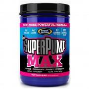 Gaspari Super Pump Max 640 g