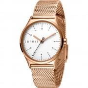Дамски часовник ESPRIT Essential - ES1L034M0085