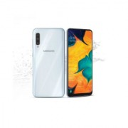 Samsung Galaxy A50 4GB/128GB DS White