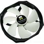 Ventilator 140 mm Thermalright TY-147 B