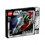 Slave l a 20 a editie aniversara 75243 Lego Star Wars