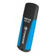 UFD Transcend 32GB JF810